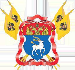 Всевеликое Войско Донскоеg1